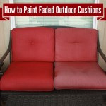 Paint Your Outdoor Cushions Feature 500 150x150 Its Summer Time