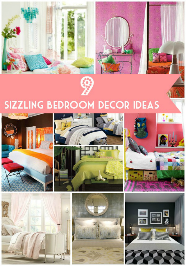 bedroom_decor_pinterest