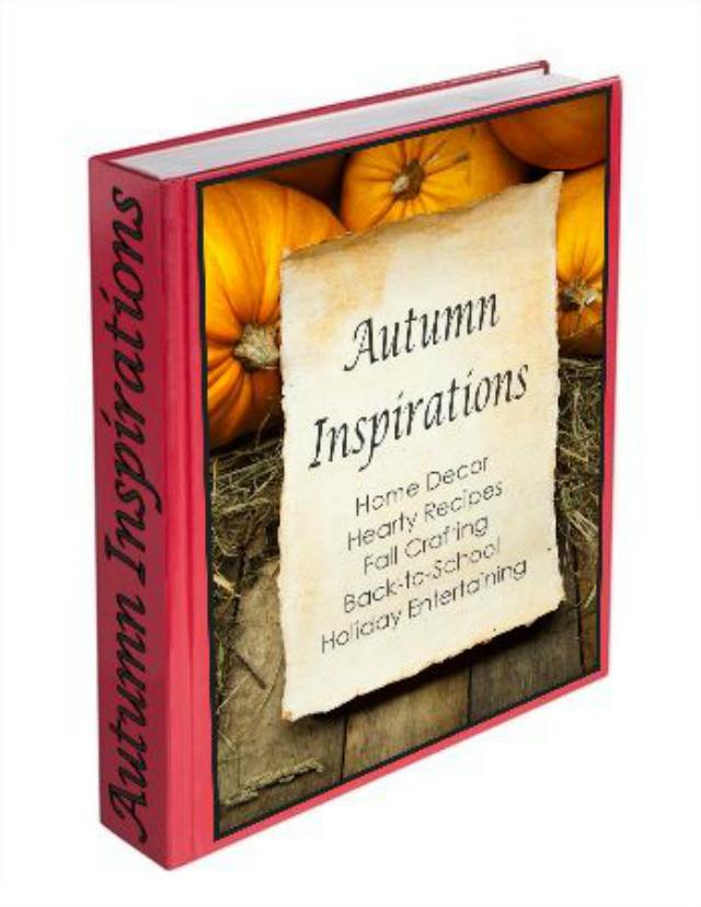 Book Cover 640