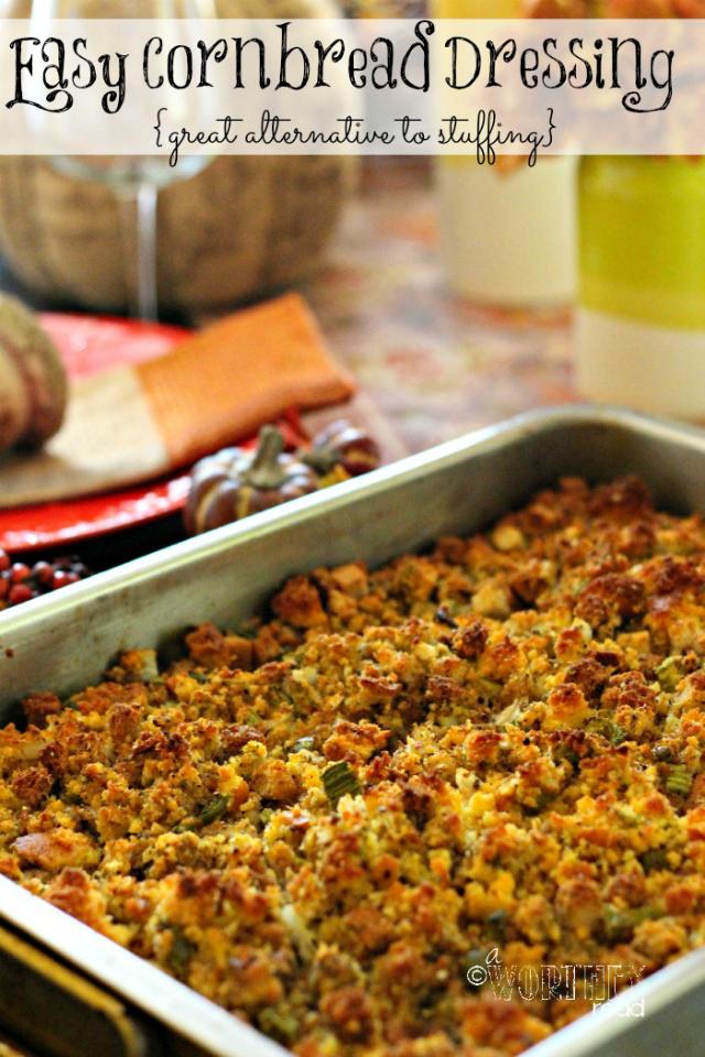 Easy-Cornbread-Dressing-recipe-