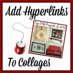 add hyperlinks to collages 500 150x150 {Blog Tips} How to Keep Your Readers Coming Back for More