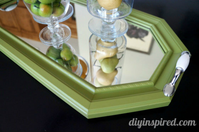 do-it-yourself-tray-2-560x372