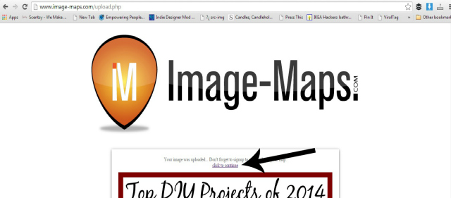 image maps uploaded1