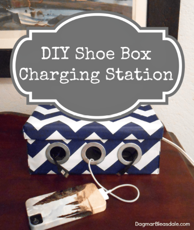 DIY-charging-station-hero