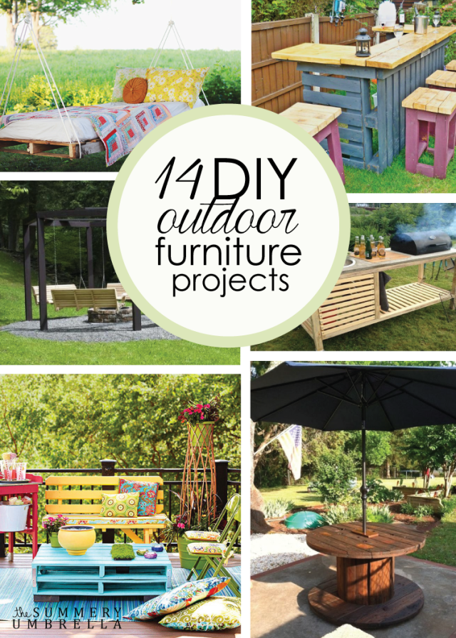14-diy-outdoor-furniture-projects