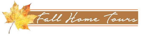 Fall-Home-Tours-Button