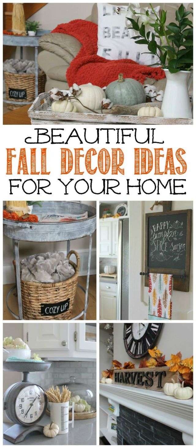 Fall-Decor-Ideas1