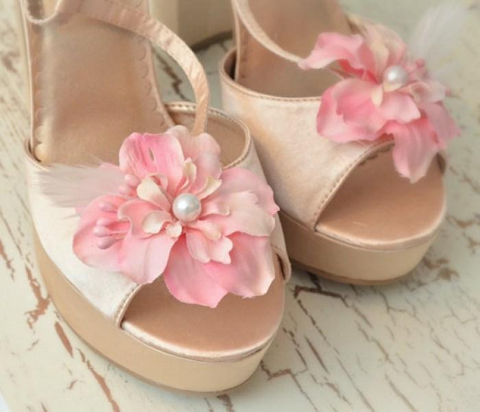foot comfort