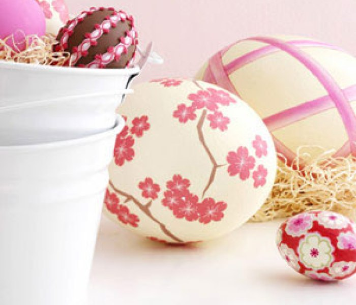 egg-decor-ideas