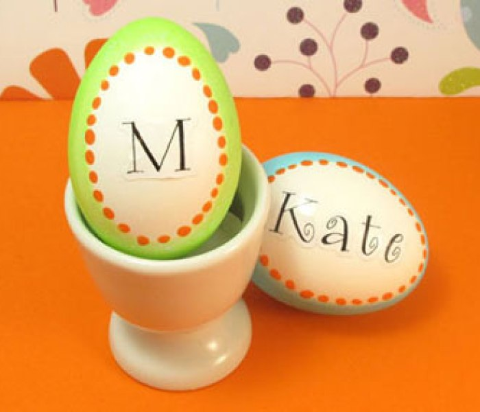 unique-egg-decorating-ideas-you-name-it-eggs-05-sl