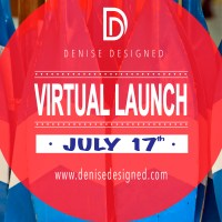 Denise Designed Virtual Launch (final)-01