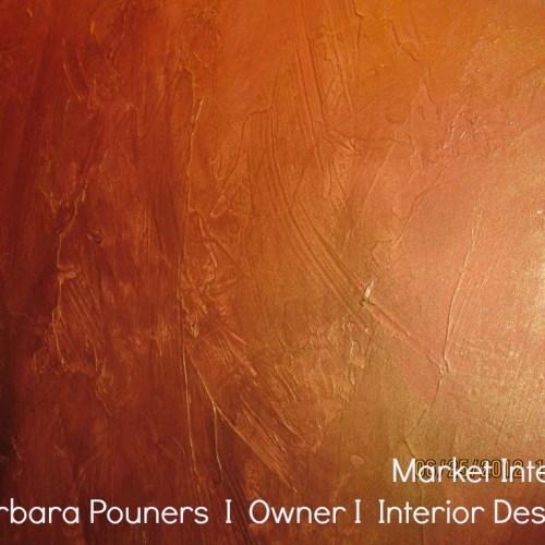 market interiors