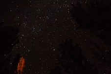 stars-from-leoncito-NP