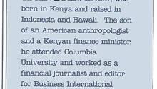 barack-obama-kenyan