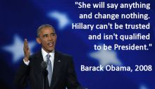 obama-denouncing-hillary-oct-13-2016