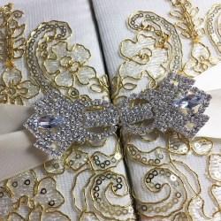 Prissy Wedding Invitation Cards Luxury Lace Wedding Invitations Cricut Lace Wedding Invitations Kits Lace Wedding Invitations Luxury Lace Folio Invitation