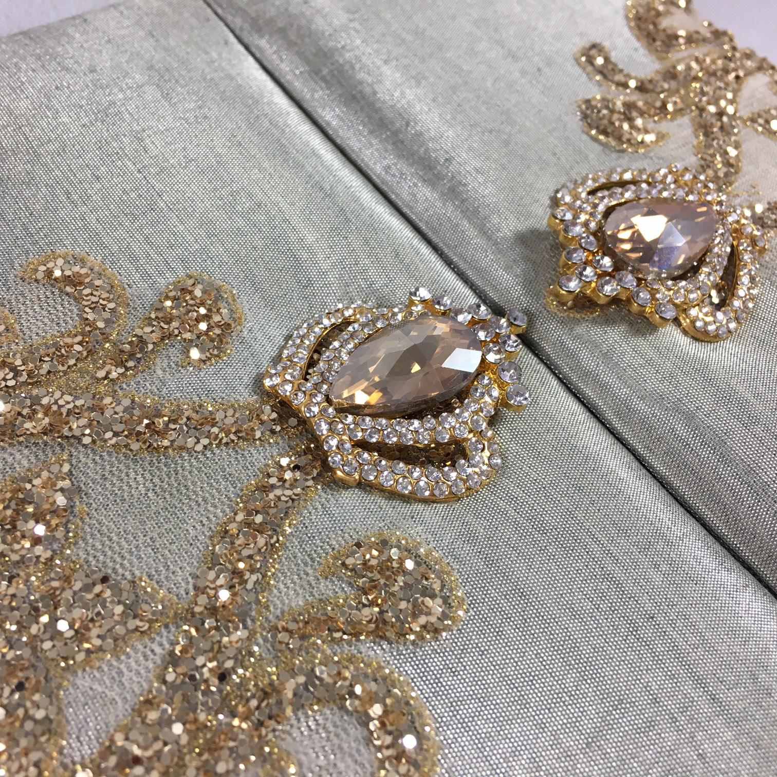 Fullsize Of Lace Wedding Invitations