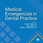 Medical Emergencies in Dental Practice