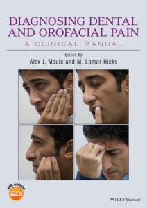 diagnosing-dental-and-orofacial-pain-a-clinical-manual