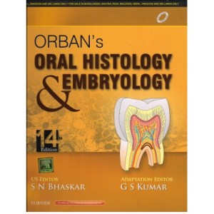 orbans-oral-histology-and-embryology
