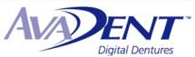 AvaDent™ Logo
