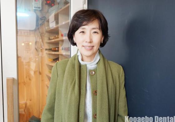 "'iAO2018' D-100, ""아시아 임플란트계 나침반 역할 할 것"""