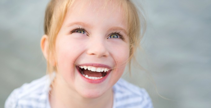 Dentalogy Dental Care - Gigi Anak 17
