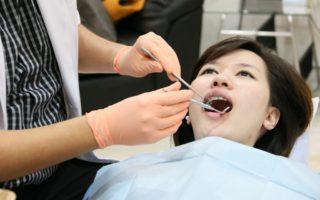 Dentalogy Dental Care Jakarta Selatan - Kawat Gigi 1