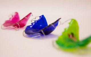 Dentalogy Dental Care - Kawat Gigi Anak 8