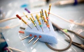 Dentalogy Root Canal Treatment - Perawatan Saluran Akar 10