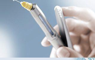 Dentalogy Tooth Extraction - Pencabutan Gigi 12