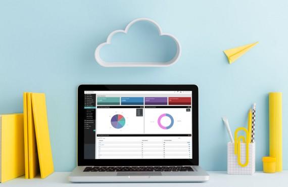 DPP_Computer_Cloud_PT_Stats