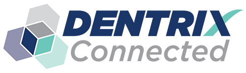 Dentrix Connected logo_CMYK
