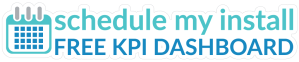 DPP_Schedule_KPI_Install_Sticker