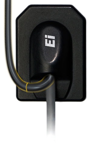Ei-Dental-Sensor-Strong-Cable
