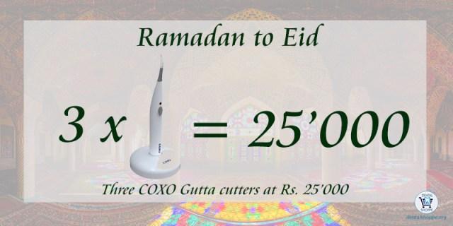 Gutta Ramadan