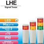 đèn tháp tín hiệu LHE