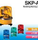 SKP-A