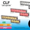 Đèn Led CLF dài 100mm, 200mm