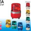 Đèn xoay SKH-EA PATLITE Ø100mm (Special order)