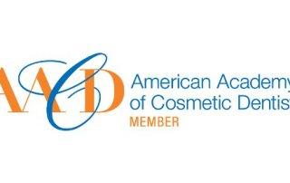 aacd-logo