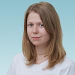 Скибина Ирина Юрьевна