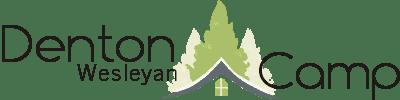 Denton Camp Logo