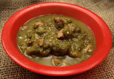 2006 world champion chile verde