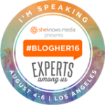 BlogHer16_Speaking_160x160