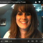 How to Increase Your Purchasing Power
