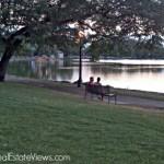 Washington Park Neighborhood