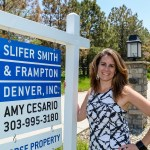 How to Win in the Denver Real Estate Market