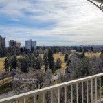Cheesman Park in the Spring – My Denver View