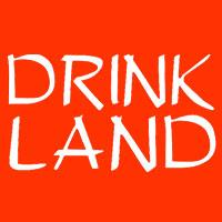 Drinkland-sponsor-De-Oude-Dorpskern-Noordwijk